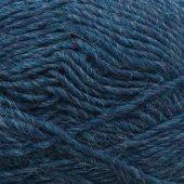 Lamauld 6831 jeansblå