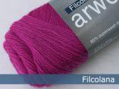 Arwetta 188 Pink