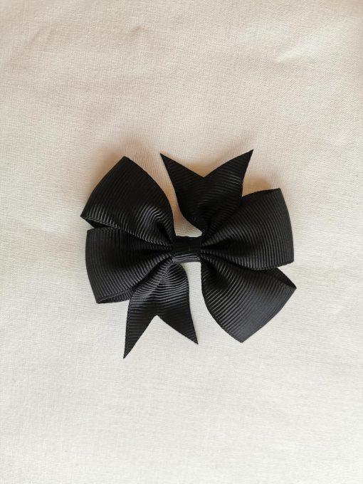 Sløyfe 200 svart