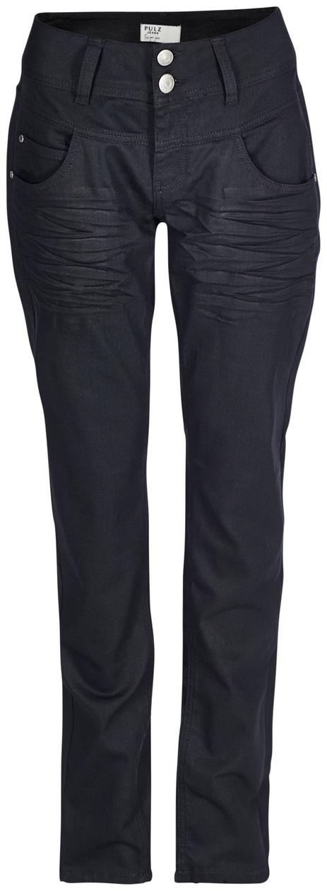 Pula Haya skinny jeans, smale ben og god vidde hofte/lår