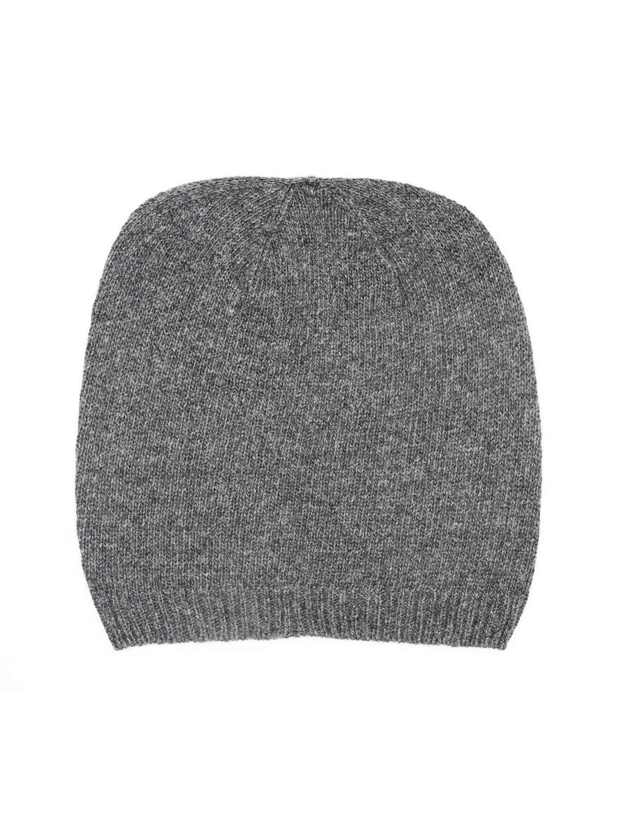 IntexSkandia AS, lue, medium grå, ull/cashmir