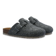 Orginal sin Frida wool, light grey