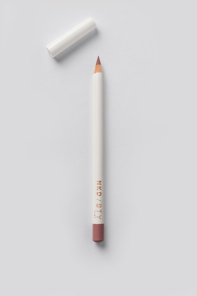 NA-KD Lip Pencil - Ivy