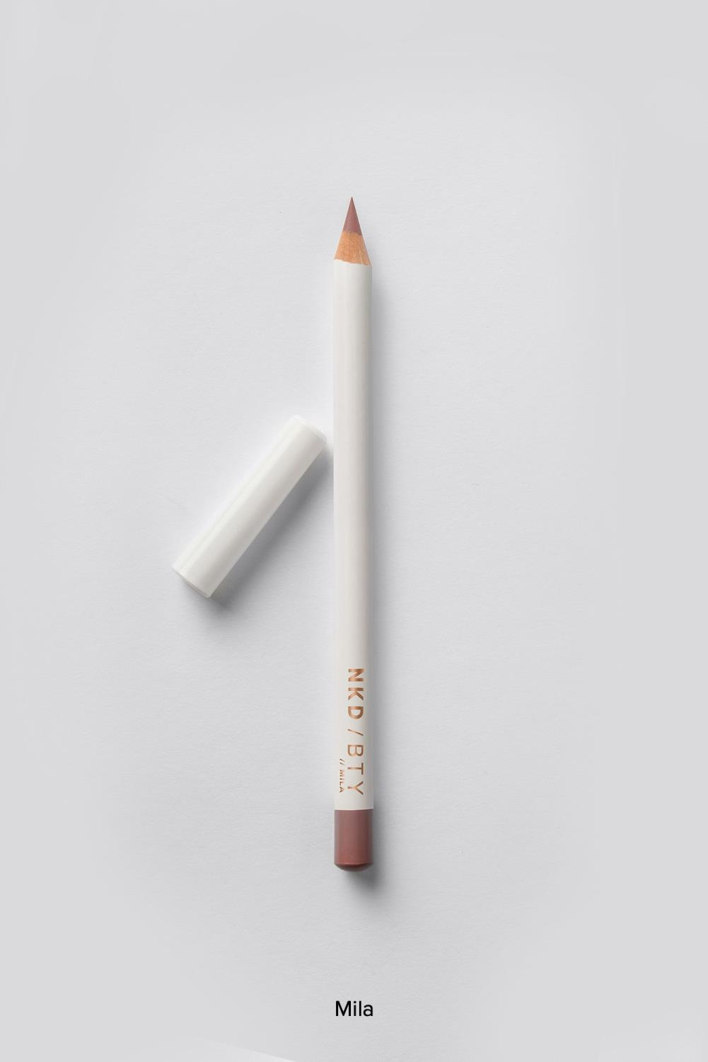 NA-KD Lip Pencil - Mila