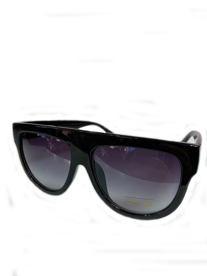 Soyaconcept Laurette solbrille