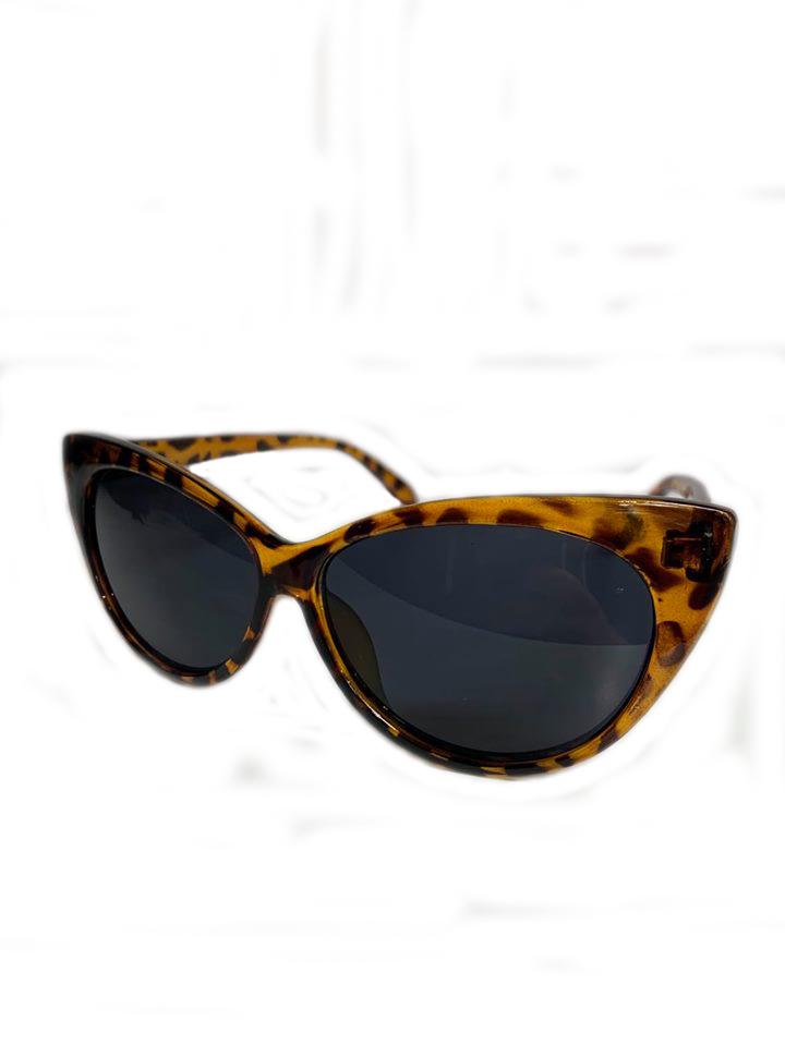 Nümph Kaylen solbrille