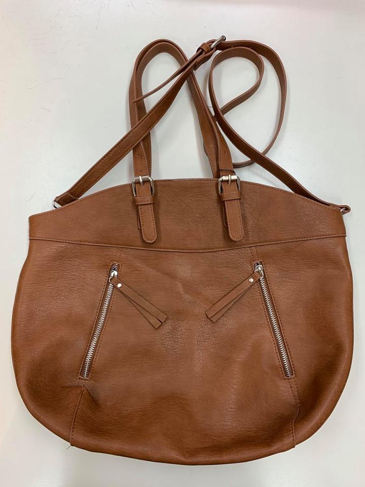 Pieces Pcmaggie bag