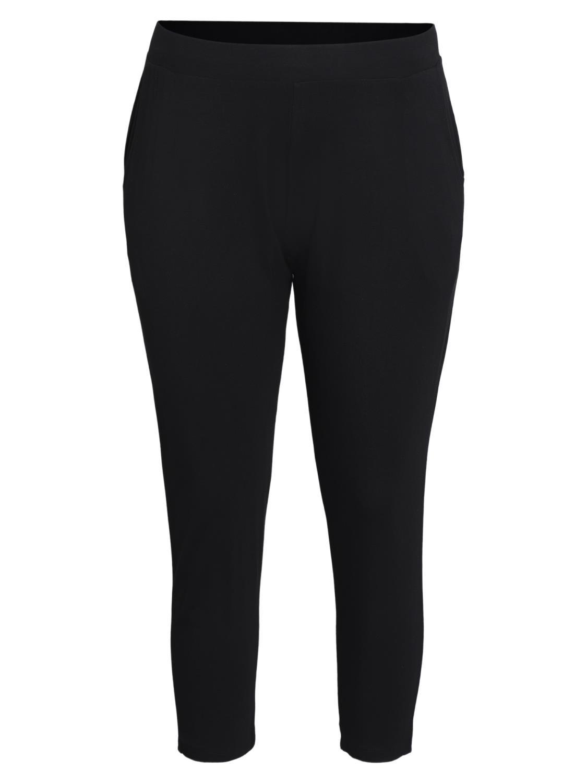 Ciso Capri bukse, sort