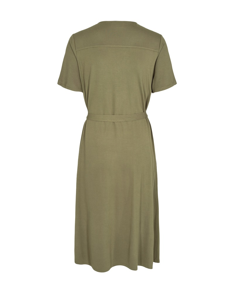 gallery-186-for-122616-Burnt Olive