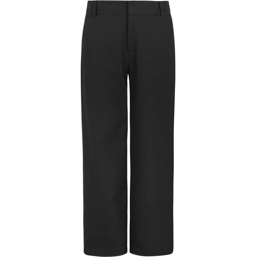 Soft Rebels Sheila Pants, black