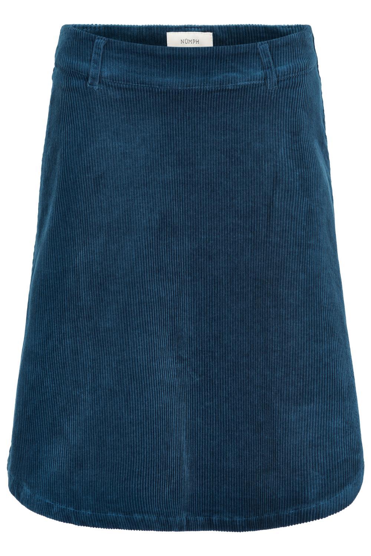 Nümph Meghan Skirt, Moonlit