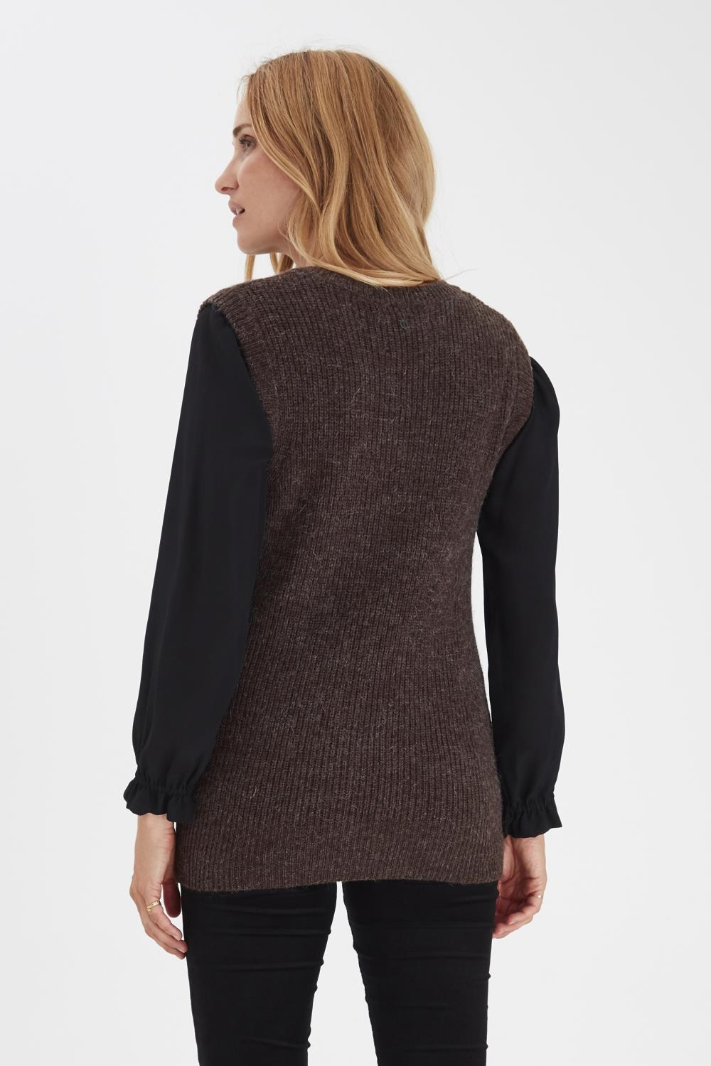 gallery-531-for-50205948-brown