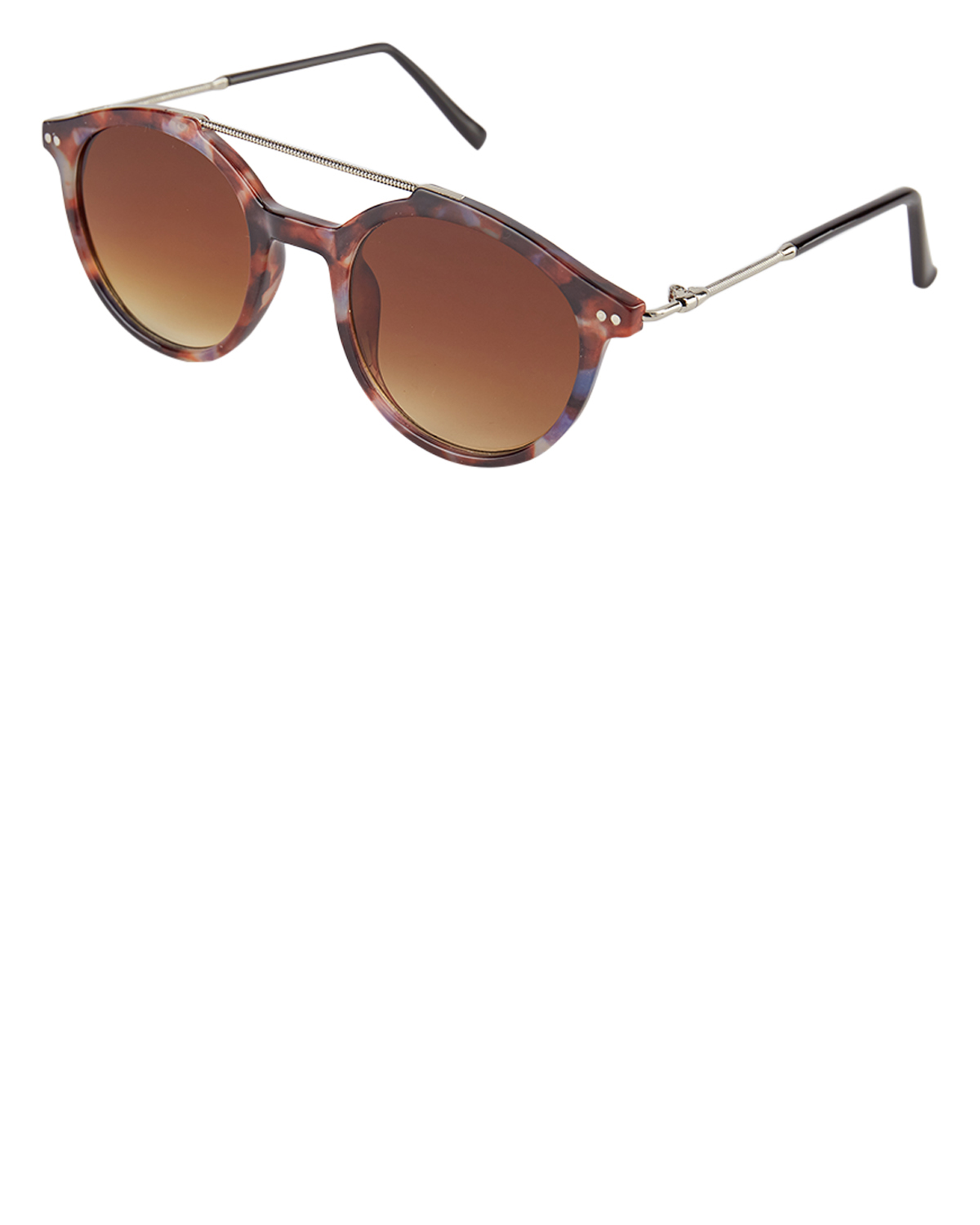 Nümph NuSunio sunglasses, multi