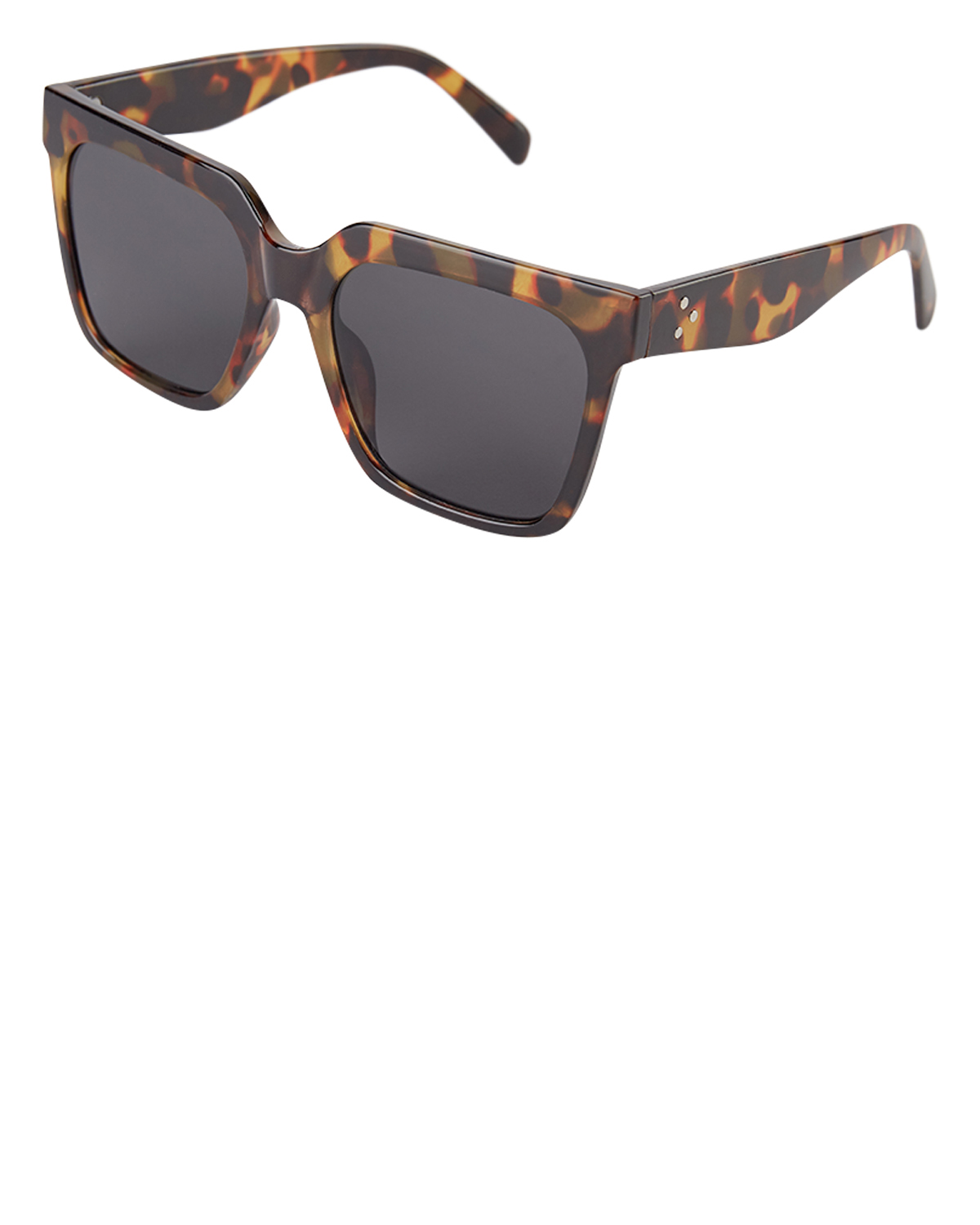 Nümph NuSunie sunglasses, multi