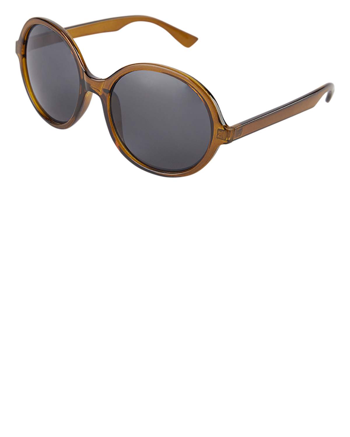 Nümph Sunio sunglasses
