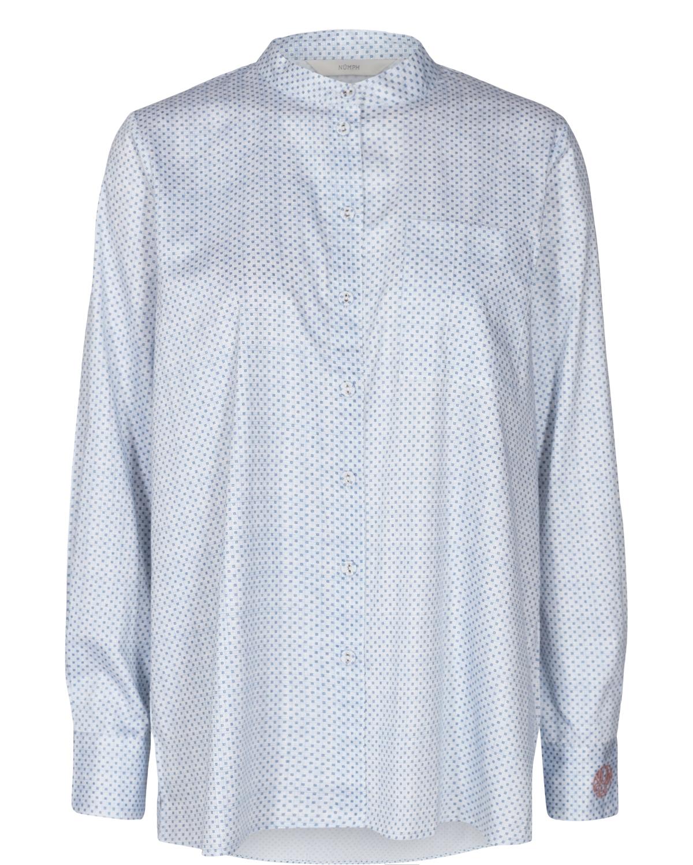 Nümph NuChara shirt, pristine