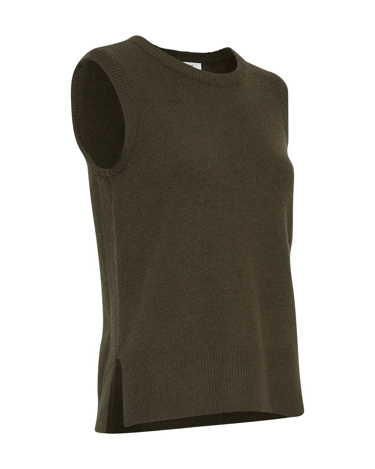 gallery-1879-for-15625-army green