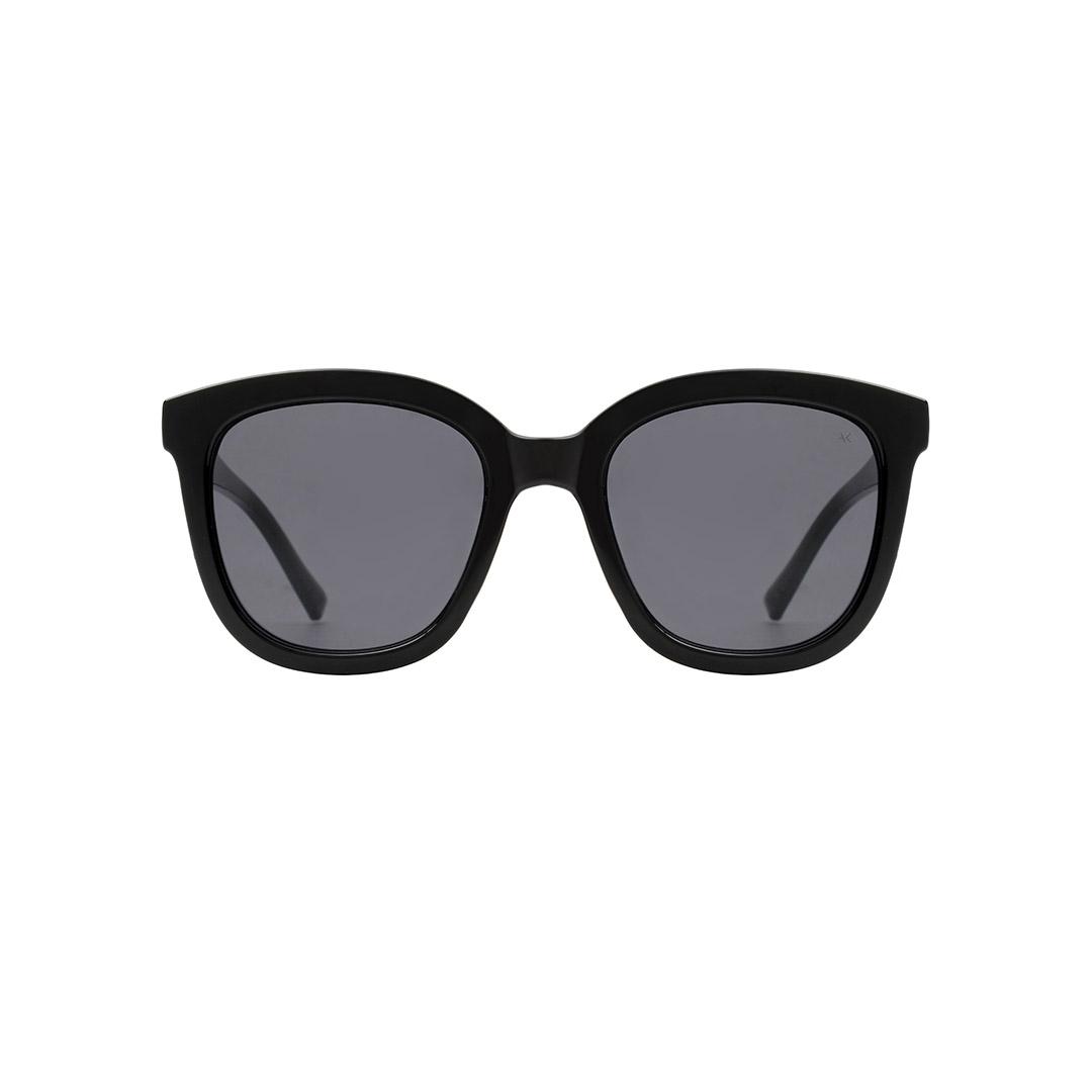 A. Kjærbede Billy sunglasses, black