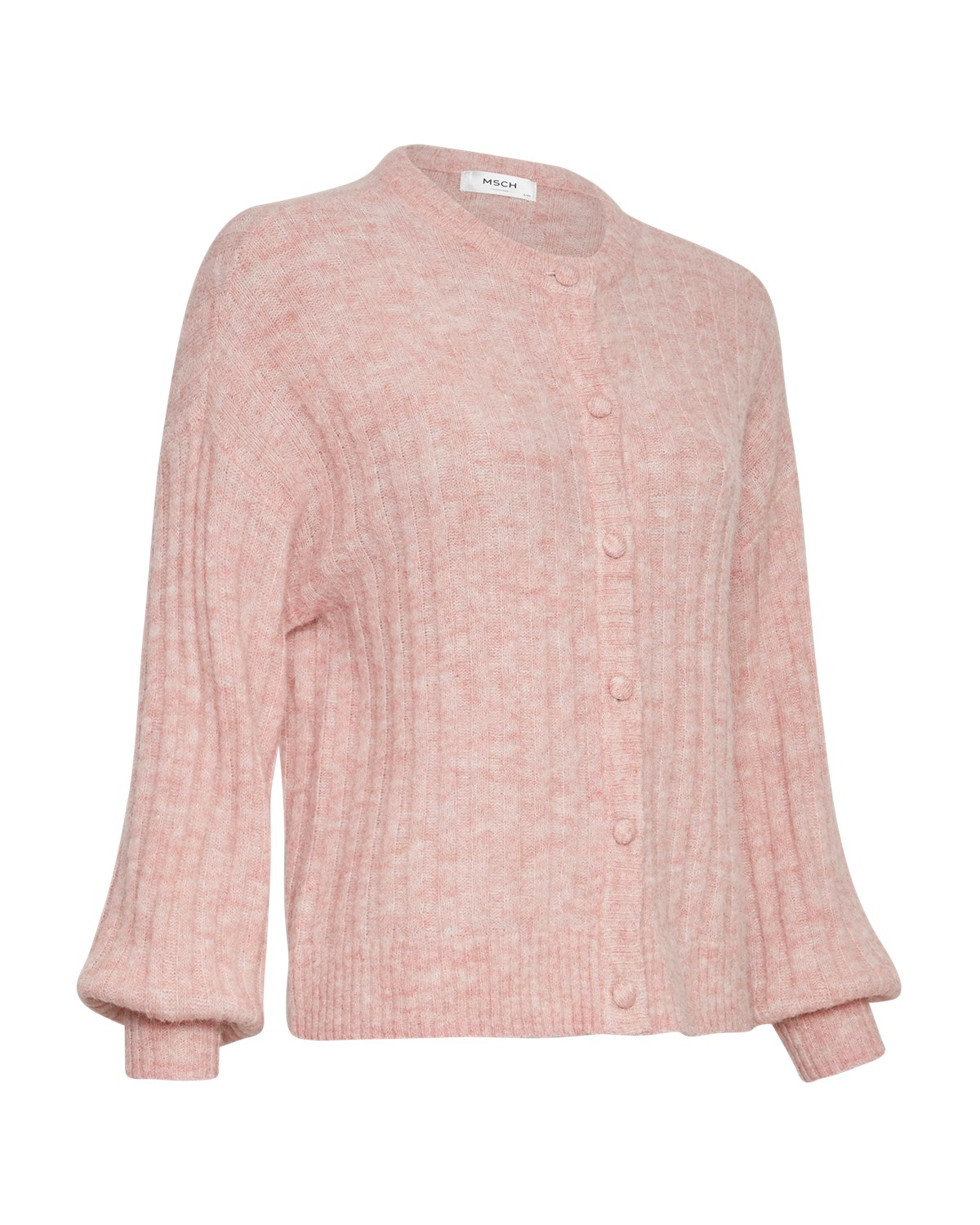 gallery-1974-for-15854-powder pink
