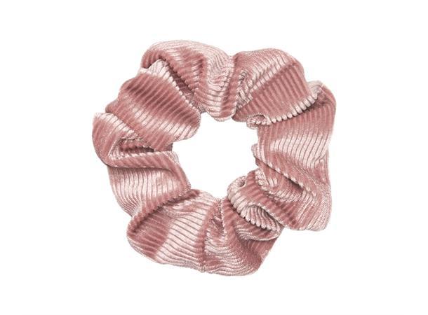 IntexScandia Hårstrikk cord, rosa
