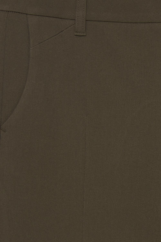 gallery-2050-for-50205902-wren