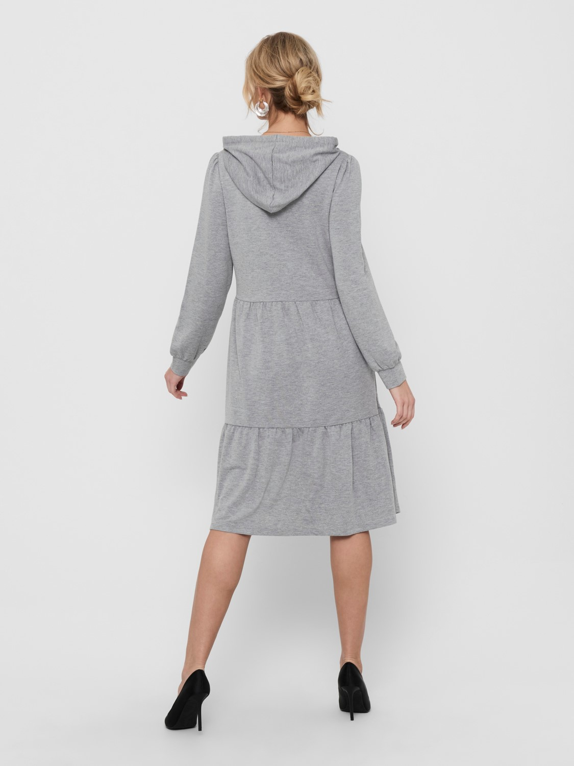 gallery-2081-for-15226752-light grey