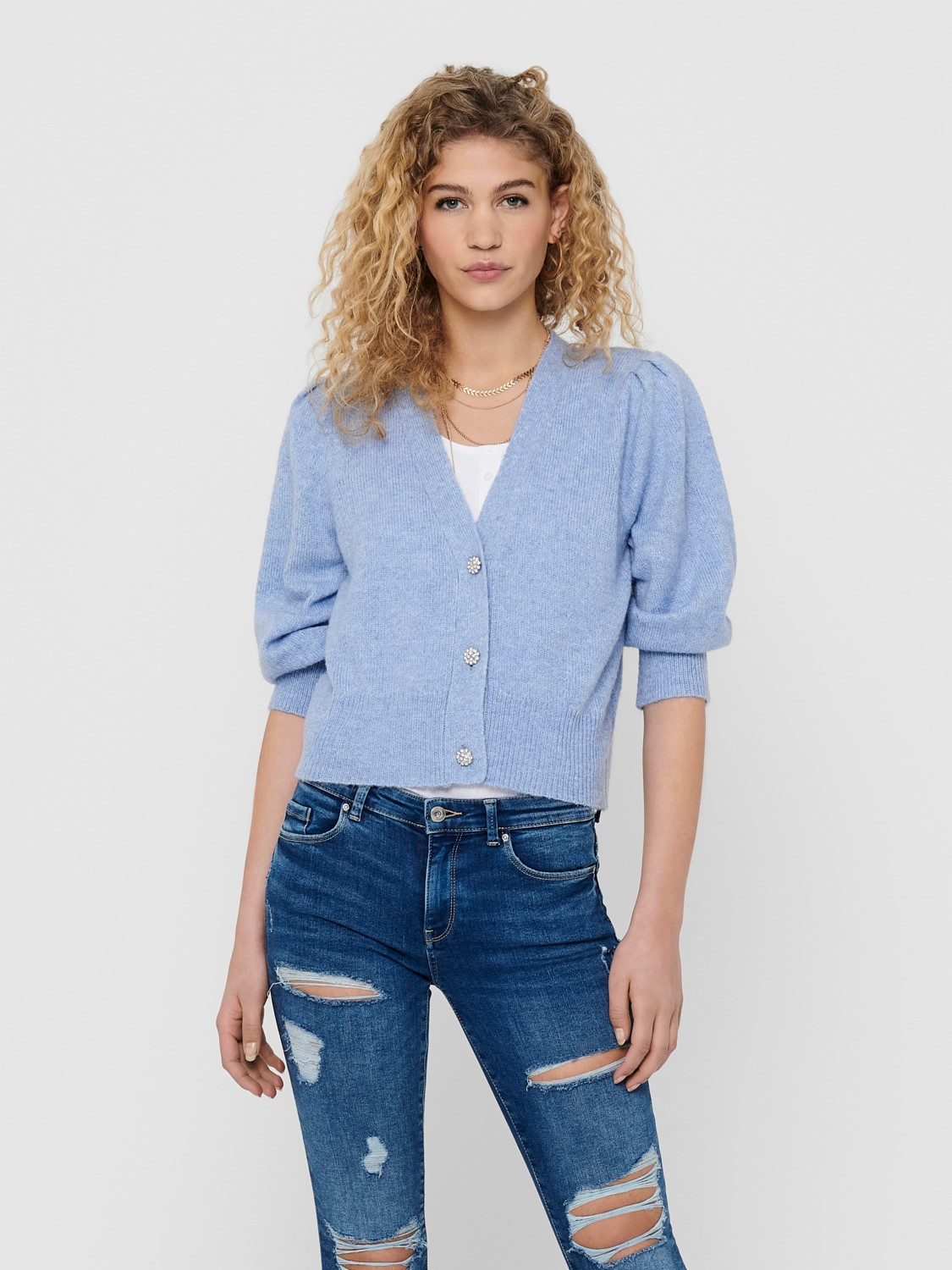 gallery-2125-for-15225369-blue