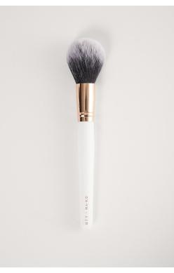 NA-KD Powder Brush