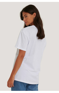 gallery-2173-for-1660-000226-white