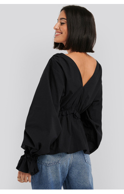 gallery-2176-for-1018-004650-black