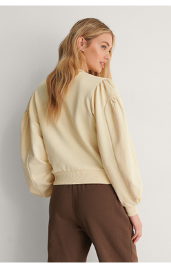 gallery-2182-for-1660-000242-beige