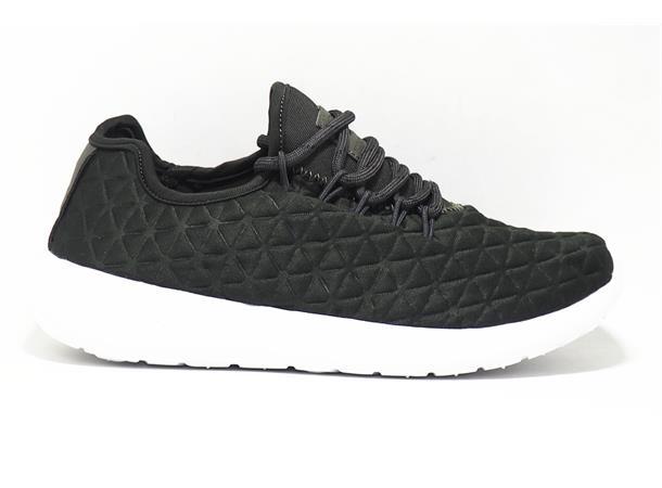 Atric North sneakers, air-cooled memory foam, dark olive