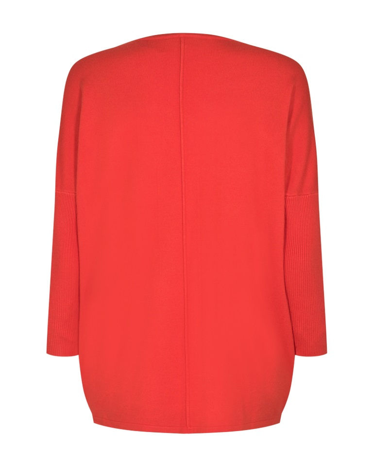 gallery-2235-for-116756-poppy red