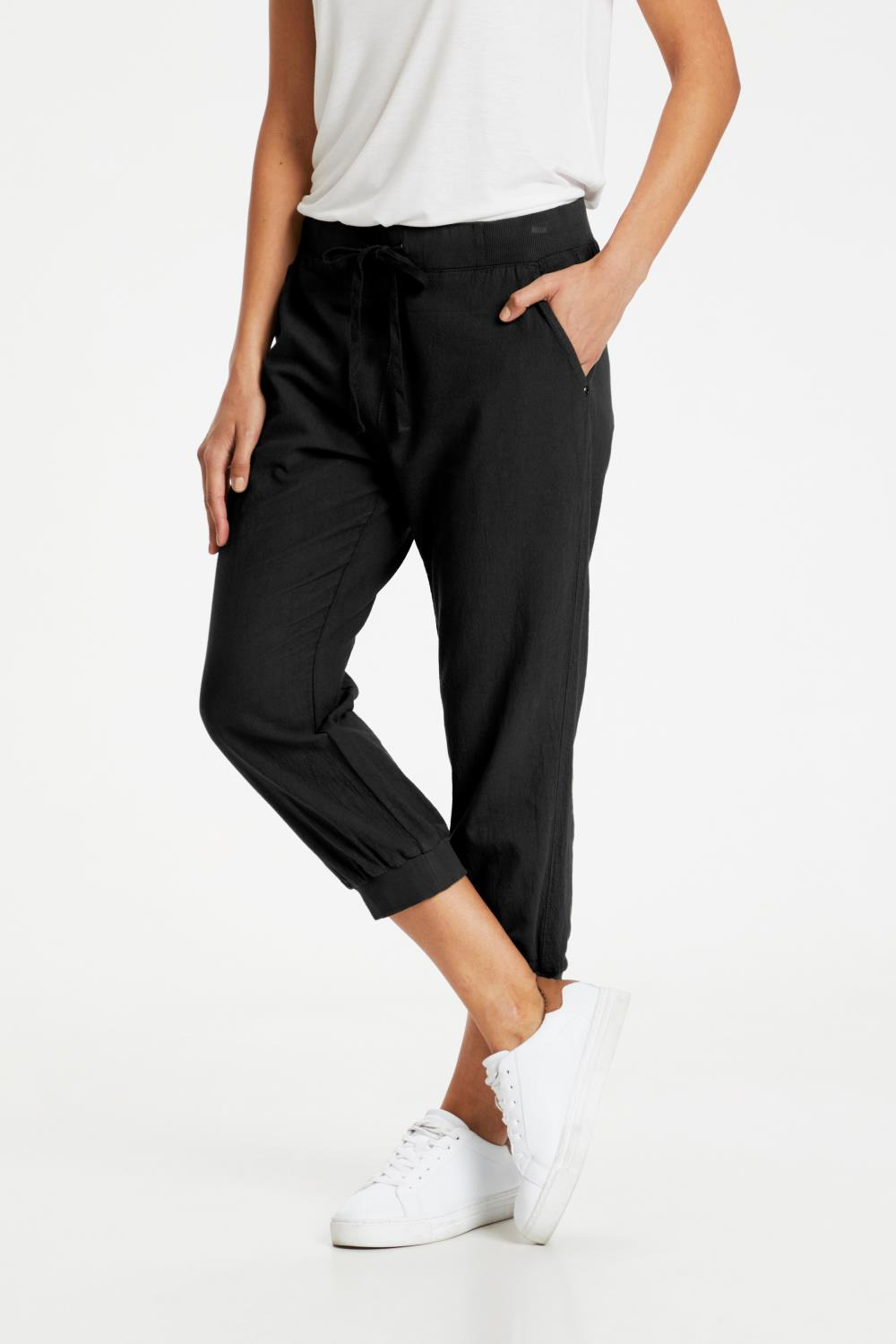 gallery-2238-for-10502803-black