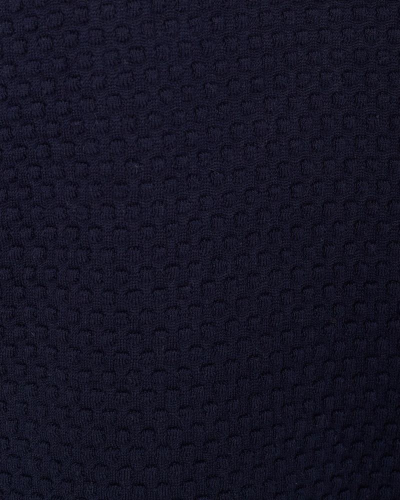 gallery-3332-for-124384-navy blazer
