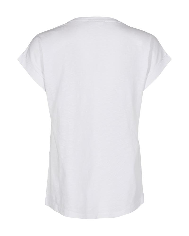 gallery-3348-for-122317-brilliant white
