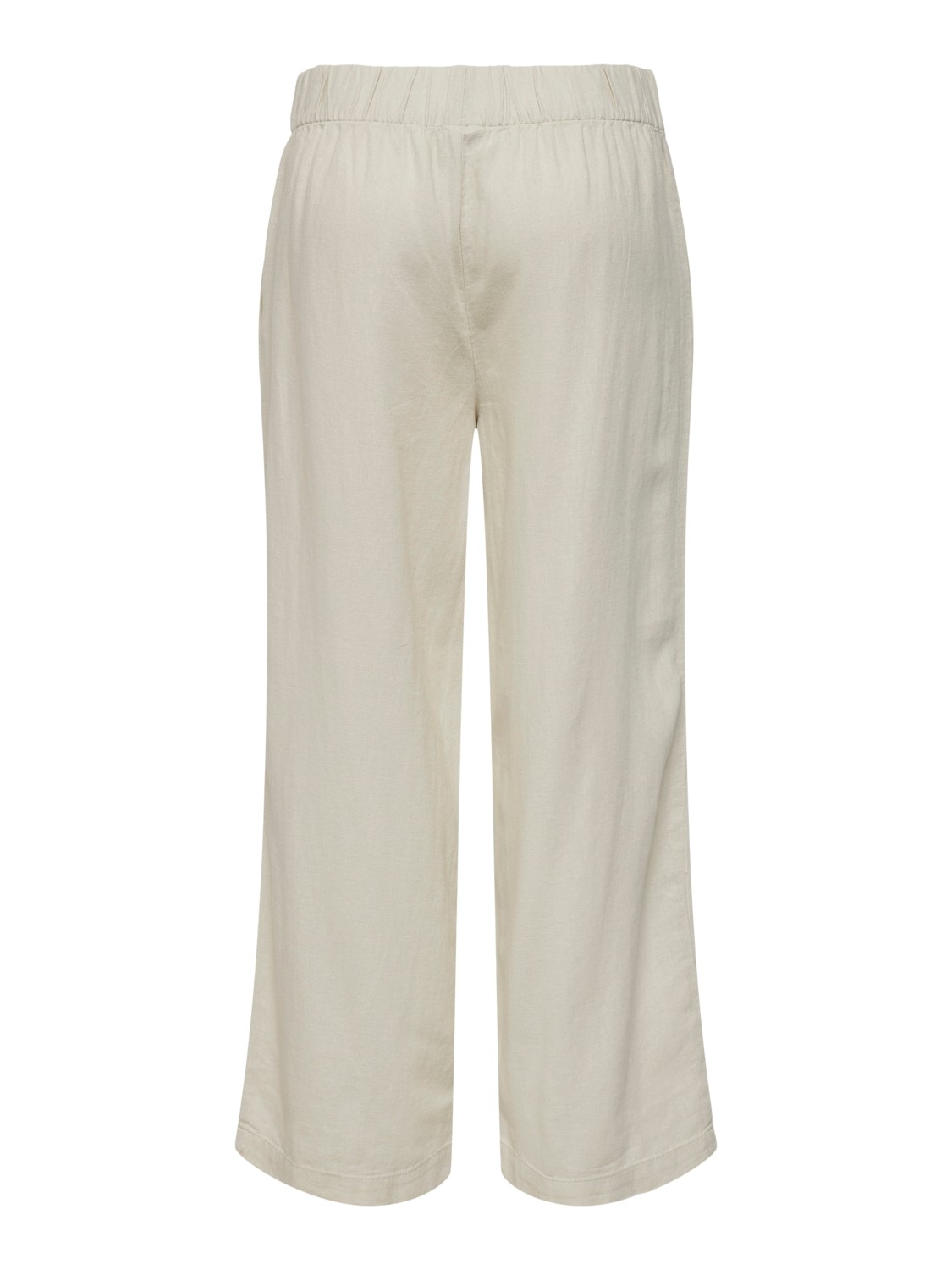 gallery-3514-for-15225920-beige