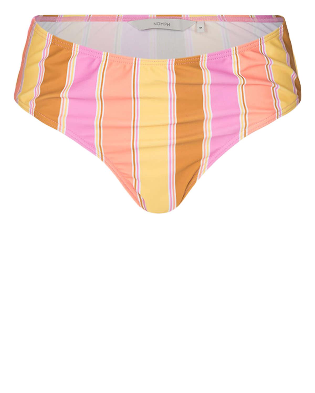 Nümph Ardun Bikini Bottom, stripet