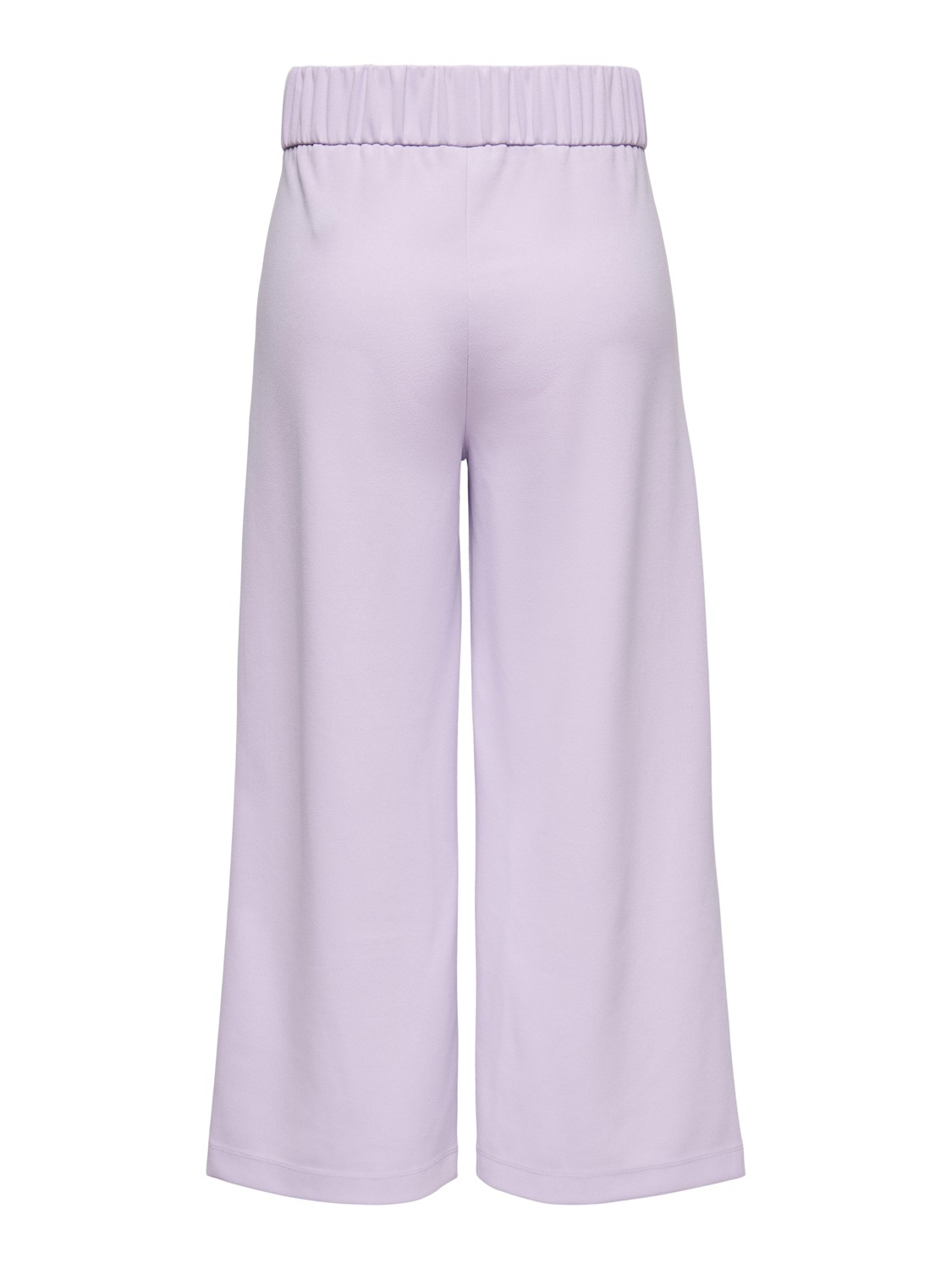 gallery-3685-for-15208417-pastel lilac