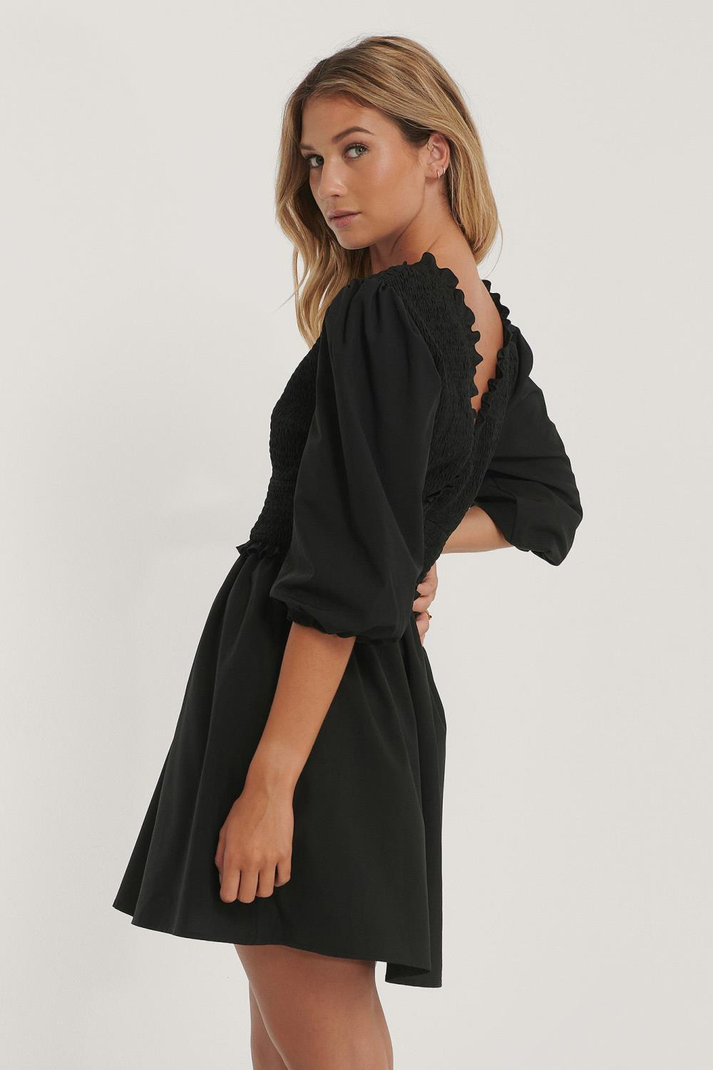 gallery-3708-for-1018-006781-black