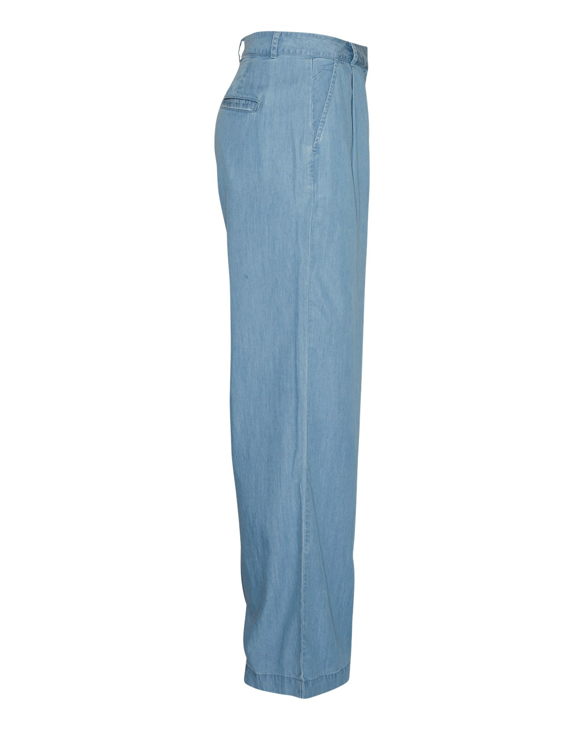 gallery-3712-for-15990-L blue wash