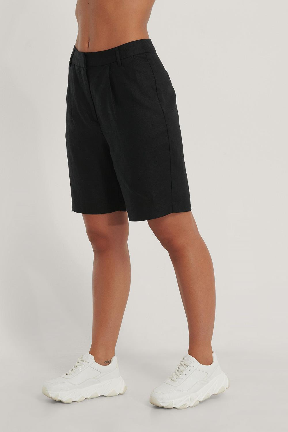 gallery-3736-for-1018-006755-black