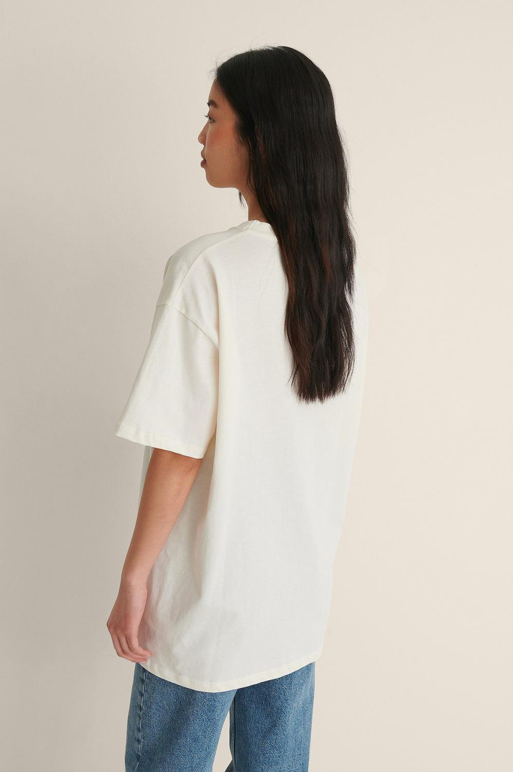gallery-3745-for-1726-000013-off white universe