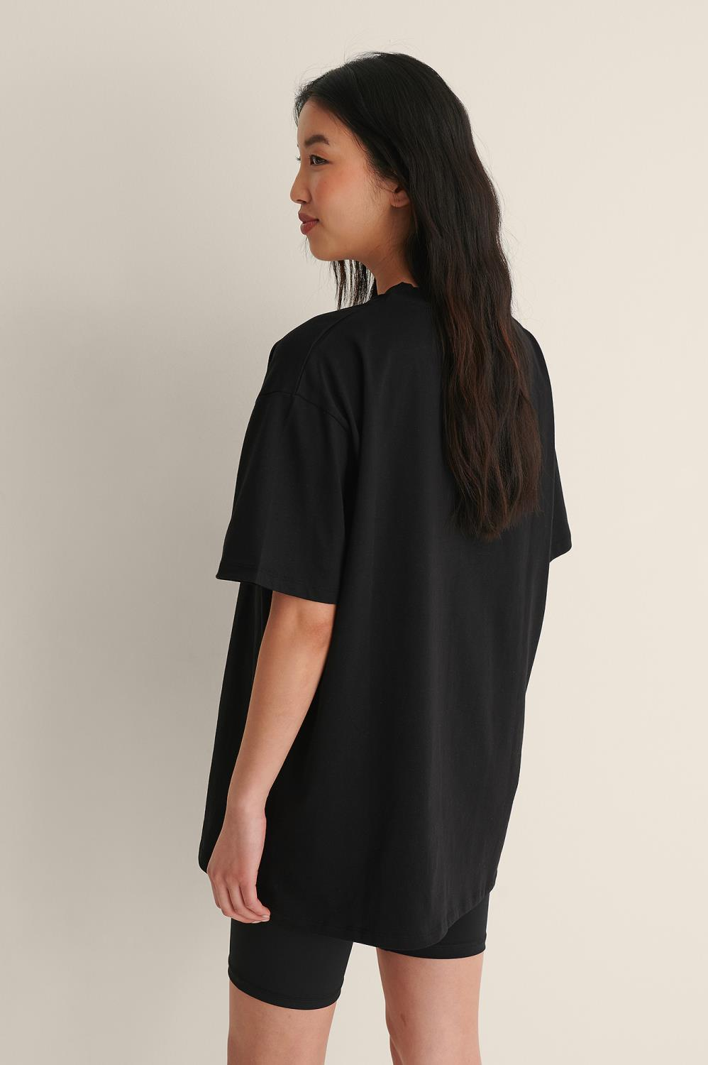 gallery-3751-for-1726-000013-black