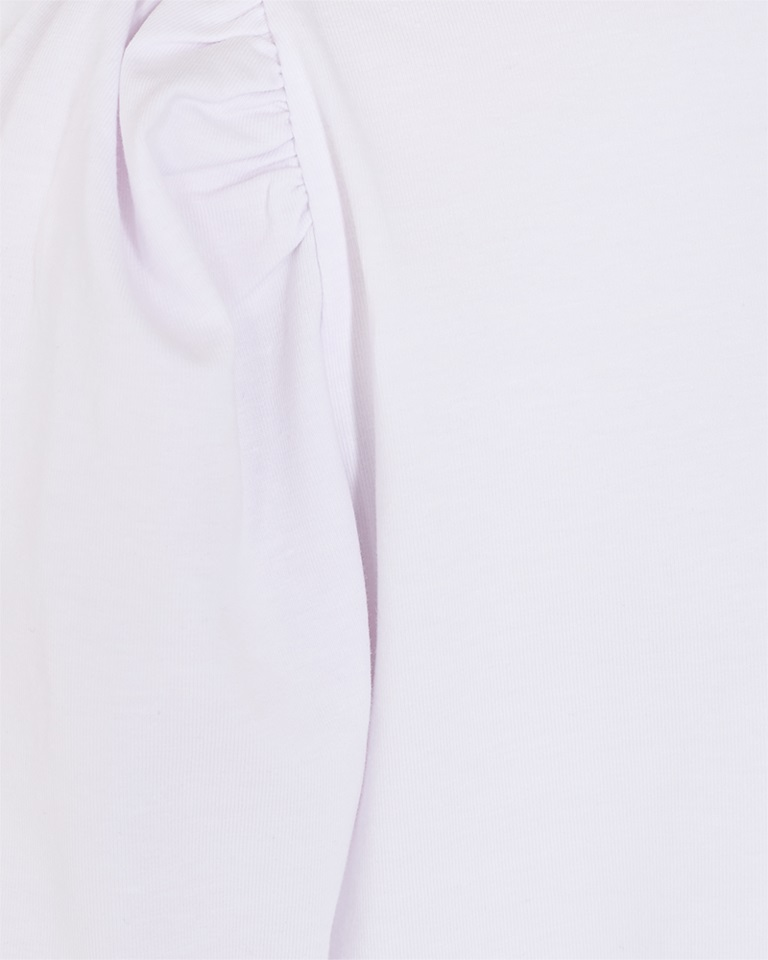 gallery-3759-for-124522-white
