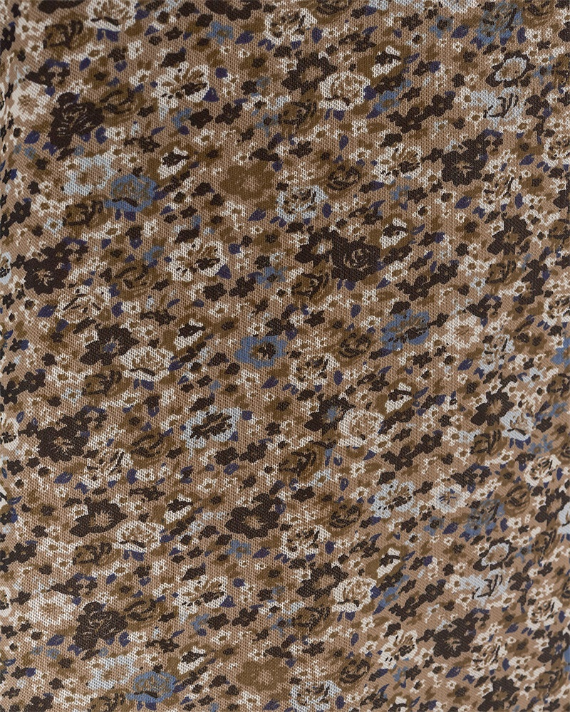 gallery-3777-for-124517-beige sand mix