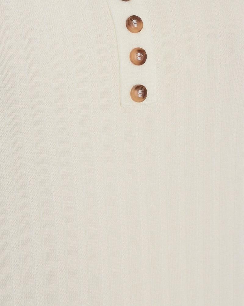 gallery-3780-for-124630-brilliant white