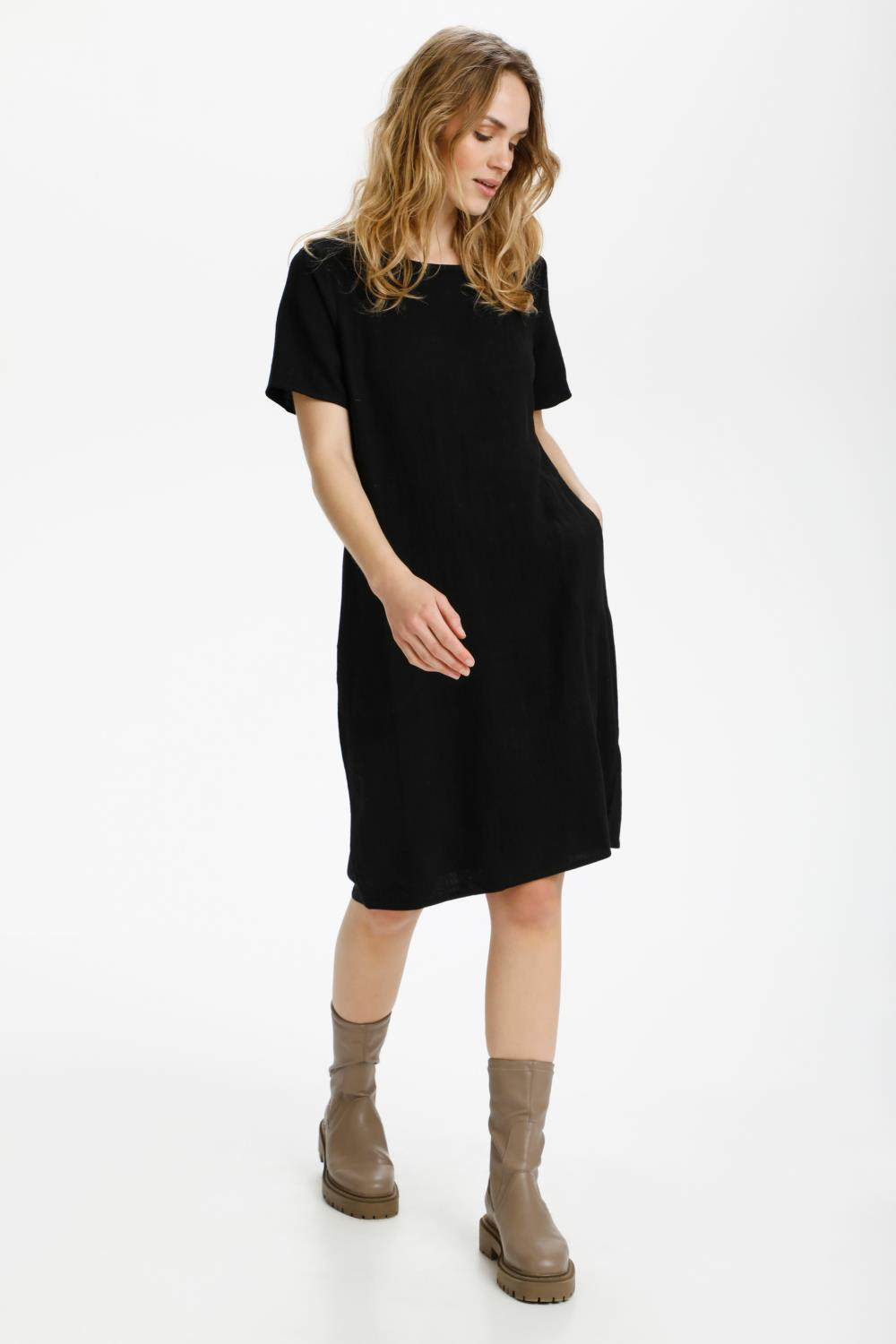 gallery-3820-for-10507531-black