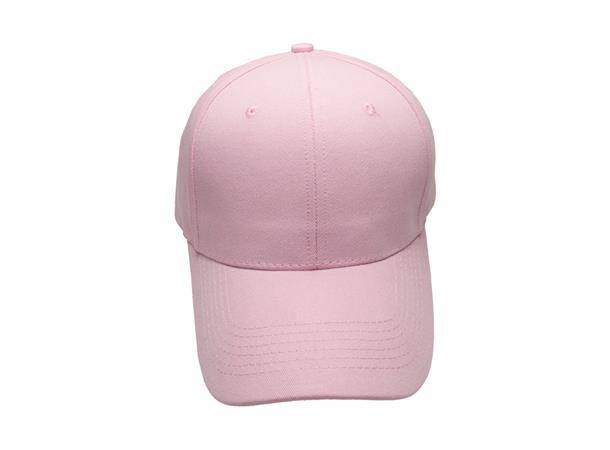 IntexScandia Caps rosa