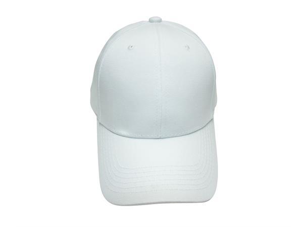 IntexScandia Caps, hvit